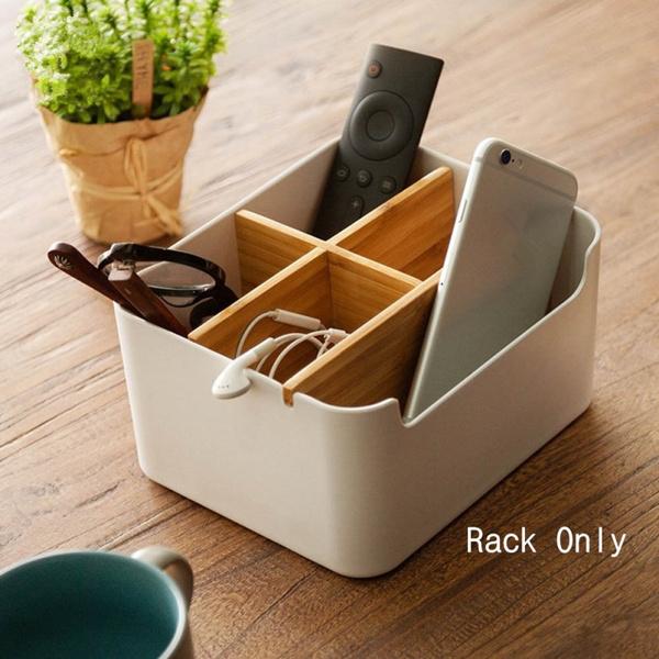 Storage Box, Storage & Organization, Bathroom, Home & Office