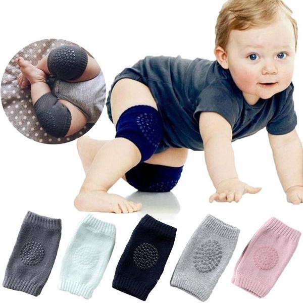 Toddler, Elastic, antislip, Cap