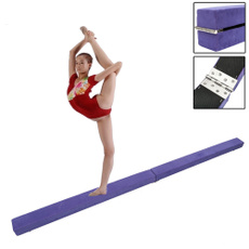 high, gymnastic, purple, homeampliving