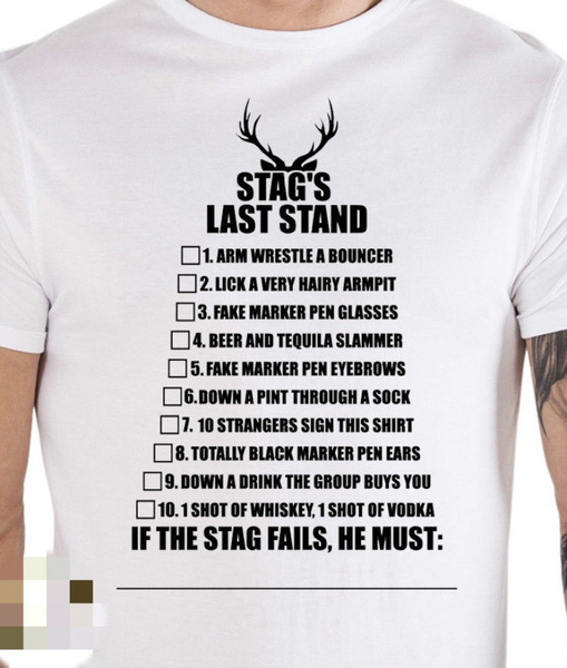 shorttshirt, Plus Size, Sports & Outdoors, Men