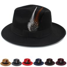 winter hats for men, Sports & Outdoors, unisex, panama