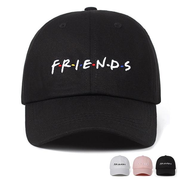 sports cap, Adjustable, unisex, Cap
