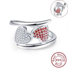 Cubic Zirconia, Fashion Jewelry, Fashion, Gifts