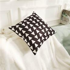 Fashion, Home Decor, Geometry, Sofas