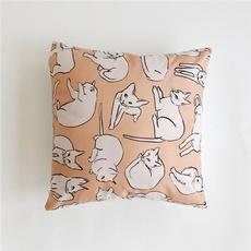 cute, Home Decor, Cover, Pillowcases