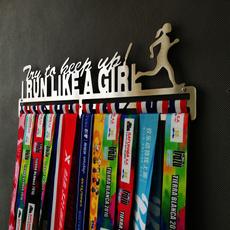 runningmedalhanger, medalholder, medalhangerrun, medalhanger