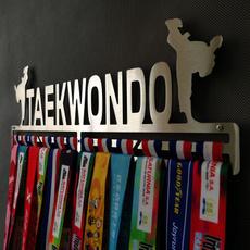 medalhangertaekwondo, medalholder, medalhanger, medaldisplayrack