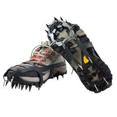 icesnowgrip, Winter, Hiking, crampon