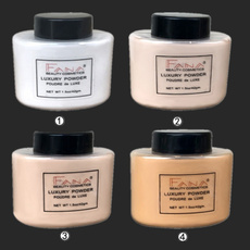 luxurypowder, foundation, Concealer, Beauty