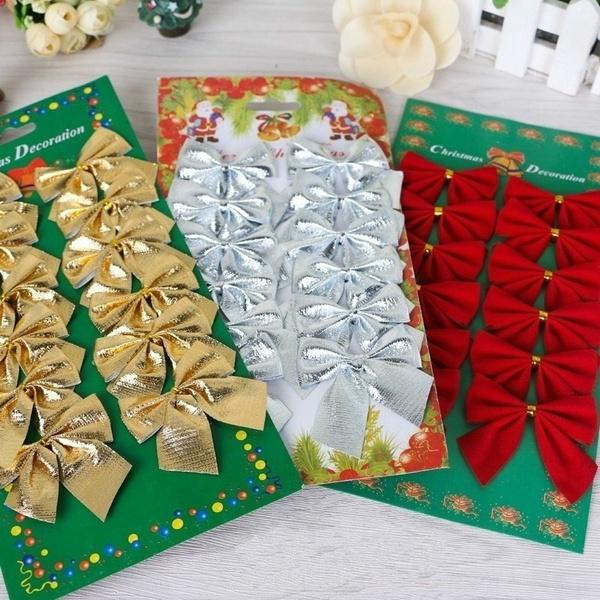 Christmas, Tree, Ornament, Xmas