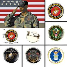 unitedstatesarmy, marinecorp, airforce, Classics