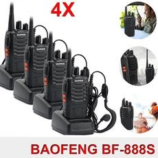 bf, 888, ae, baofeng