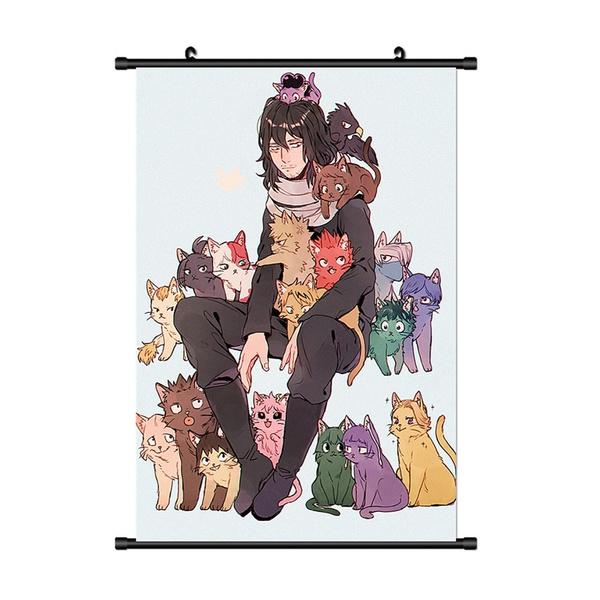 homewallposter, Japanese, Japanese Anime, narutouzumaki