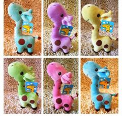 Plush Toys, babygirltoy, Toy, softtoysplush