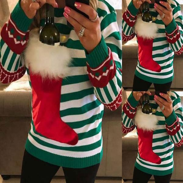 sockprinted, Fashion, Holiday, Gifts