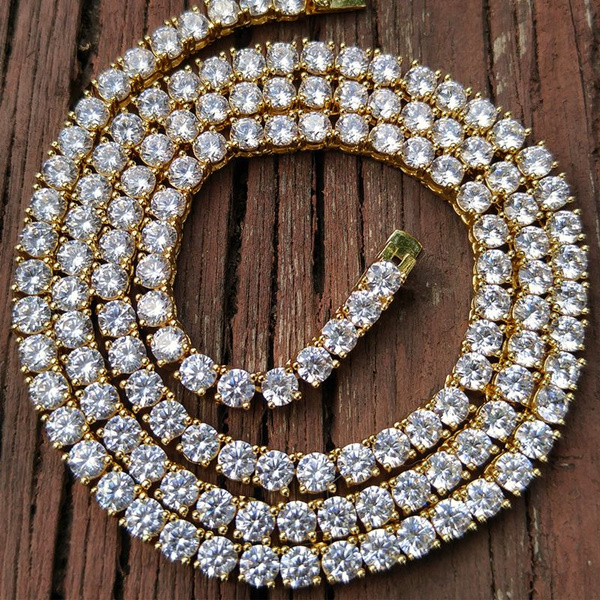 Fashion Accessory, DIAMOND, Jewelry, gold