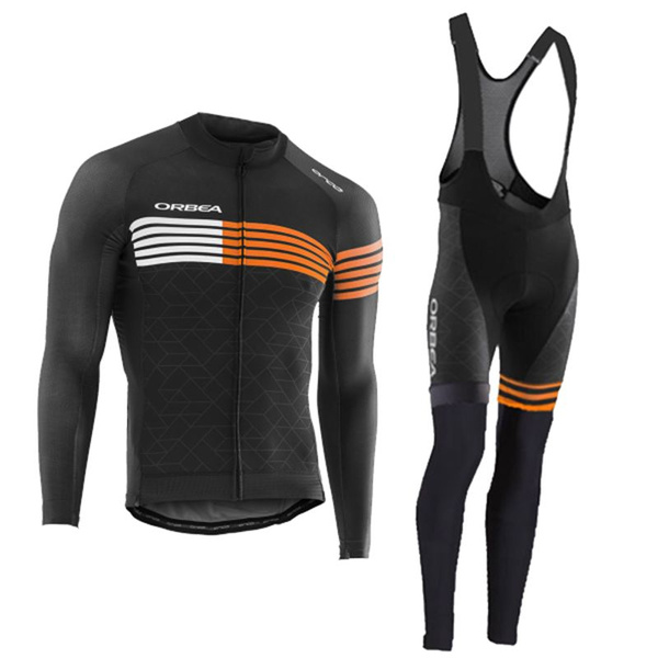 bikeclothing, Bicycle, Sports & Outdoors, Long Sleeve
