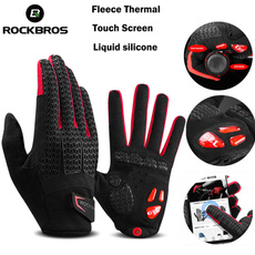 rockbro, Touch Screen, Bicycle, touchscreenglove