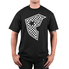 mentee, Mens T Shirt, Fashion, Shirt