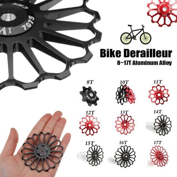 bikederailleur, Wheels, bikeaccessorie, jockey