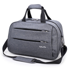 Shoulder Bags, Outdoor, packages, Travel