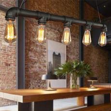 barlightlamp, edisonled, incandescentlightbulb, Jewelry