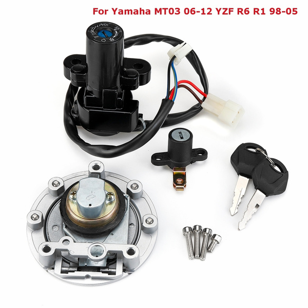 motorcycleaccessorie, ignitionswitchlock, ignitionswitch, Keys