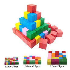 Toy, Wooden, Puzzle, educationaltoysforkid