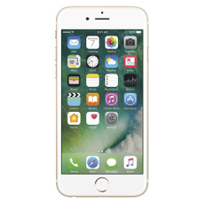 unlockedgsm, Teléfonos inteligentes, Apple, gold