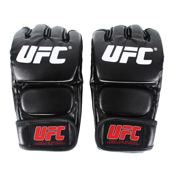 trainingglove, Training, boxingglove, leather