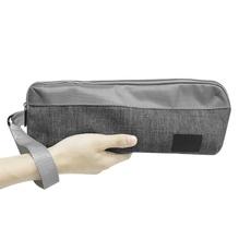 case, portablehandbag, unisexhandbag, Photography