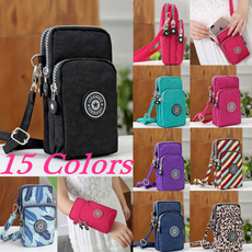 women bags, Shoulder Bags, Fashion Accessory, Fashion