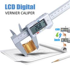 insidecaliper, calliper, neasuring, Tool