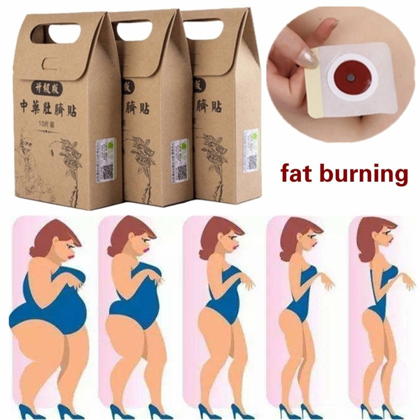 Traditional, Weight Loss Products, loseweight, Chinese
