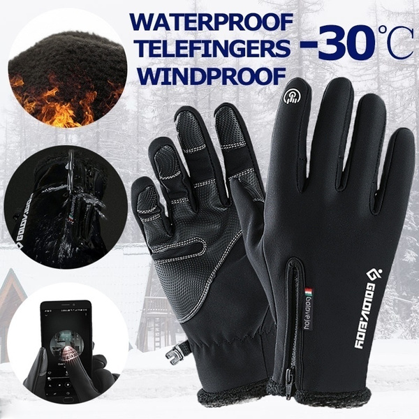 Touch Screen, outdoorglove, Winter, athleticglove