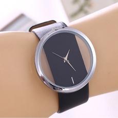 quartz, Simple, Watch, Quartz Watches