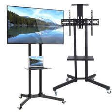 screenmount, monitorstand, screenholderstand, led
