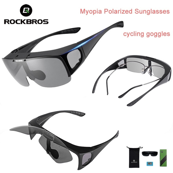 Outdoor, Bicycle, Outdoor Sports, Goggles