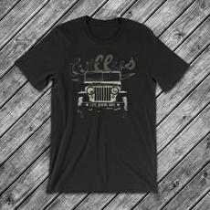 roundneckshirt, Fashion, Cotton Shirt, Sleeve