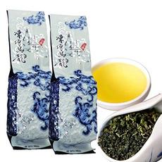 Green Tea, beautyslimmingtea, Beauty, Chinese