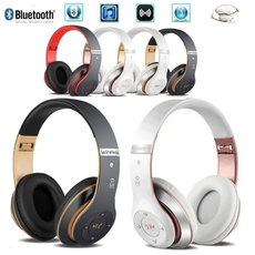 IPhone Accessories, Headset, Microphone, Gifts