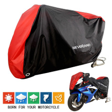 motorcycleaccessorie, outdoorcover, Outdoor, motorcycleraincover