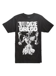 Cotton T Shirt, onecktshirt, men's fashion T-shirt, T Shirts