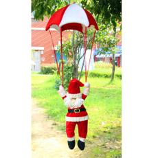 Tree, Decor, Toy, Romantic