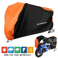 motorcycleaccessorie, outdoorcover, Exterior, motorcycleraincover