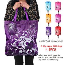 Shoulder Bags, Floral, Totes, Bags
