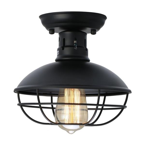 lampshade, lights, ceilinglamp, Vintage