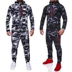 sportwearset, autumnhoodie, Casual Hoodie, Cotton Mens Hoodies