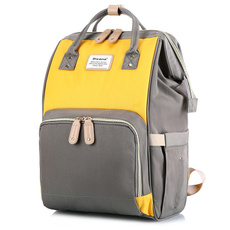 travel backpack, Laptop Backpack, Capacity, mummybackpack