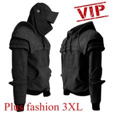 woolen coat, Fashion, Cosplay, Hoodies